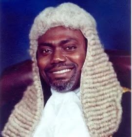 General Tips on How to attain Excellence in the Legal Profession