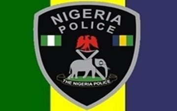 Effective Use of Nigeria Police Control Rooms By Douglas Ogbankwa Esq [View Each State's Number]