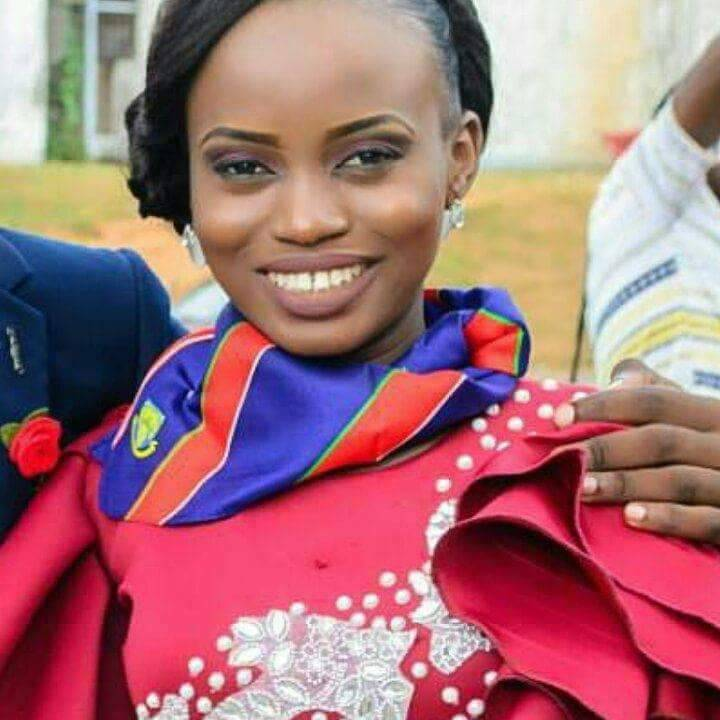 Graduating students breaks 28-year old record