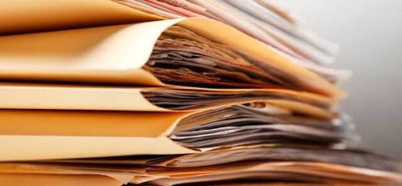 Documents emanating from companies other than statutory companies are private documents