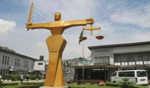 Court of appeal cases