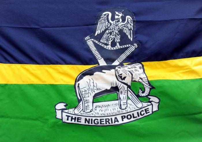 Police shares Helpful Security Tips with Nigerians