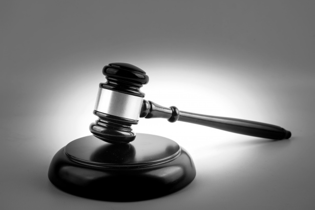 Precautions against Covid-19: Special Notice from Ag. Chief Judge of Imo State