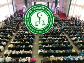11th MULAN National Conference begins in Kano [Event's Programme]