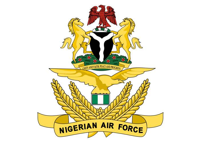 Nigerian Air Force Legal Conference 2018: The Role of Military Lawyers in Contemporary Military Operations
