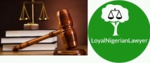 TheLoyal Nigerian Lawyer