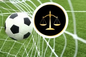 Federal Government directs NFF to comply with Supreme Court Judgment