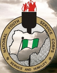 NYSC Declares 3 Days Of Mourning For Drowned Corpers, Flags to Fly Half-mast