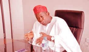 JUST IN Supreme Court upholds Abdullahi Ganduje's Election Victory in Unanimous Judgment