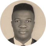 Remedial Secession In International Law: Understanding The Legal Status Of A Seperatist Group By Fredrick Okagua