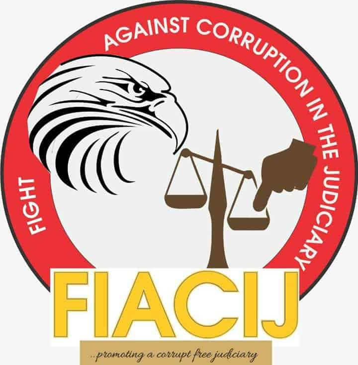 FIACJ invites Bar Leaders and Leaders of other Legal Organisations to its Monthly Meeting