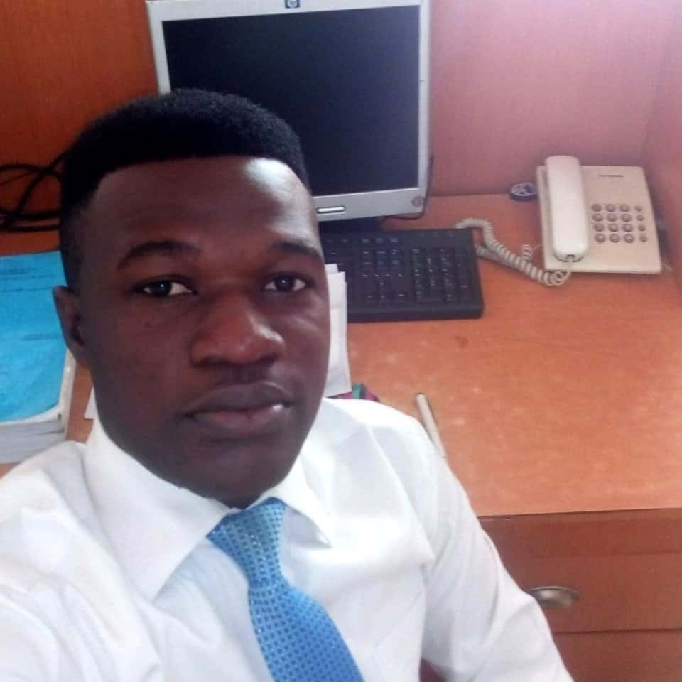 Understanding the Role of SPVs in Public-Private Partnership by Fredrick Anthony Okagua Esq