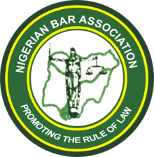 NBA Asks Military, Police, Other Security Services to Address Challenges Faced by Lawyers in their Command