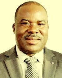 NBA Benin Branch Condoles with NBA Port Harcourt Branch and Ukiri family over the demise of former NBA 1st Vice President Blessing Ukiri Esq