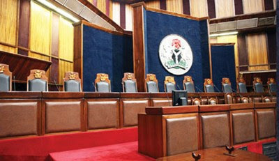 The Decision of the Supreme Court in  FRN V Orji Uzor Kalu & Anor is Valid, Logical and Commendable– Nkem Okoro, Esq.