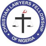 Christian Lawyers Fellowship wants Charges against Justice Onnoghen withdrawn