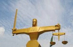 Prosecution of Erring Judges: Matters Arising By Prof Mike Ikhariale