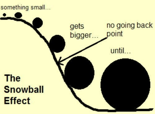 """The Poem """"Not My Business"""", Nigerian Bar, Bench and the Snowball Effect"""