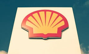 Shell accused of involvement in Execution of Ogoni Nine