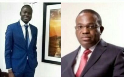 Assault on Olakunle Karimu: Twin Fundamental Right Suits fixed for this Week