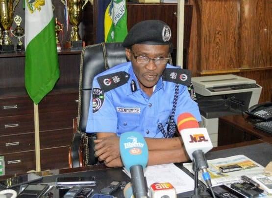 Police tenders Apology to NBA Kano Branch over Unlawful Arrest of Members