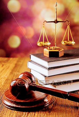 The Concept of Law by Zainab Habib Shinkafi