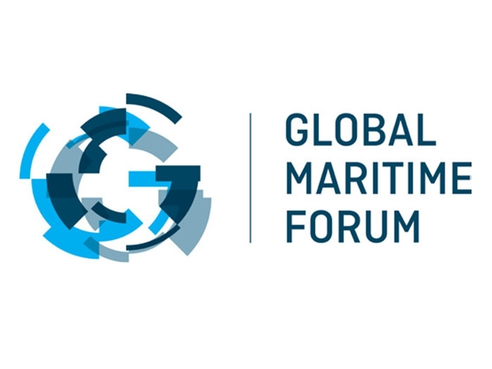 Global Forum announces Future Maritime Leaders 2019 Essay Competition