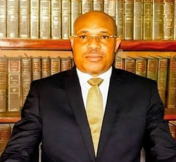 A Fearless and Bold Judiciary as Antidote to Impunity by Sylva Ogwemoh SAN