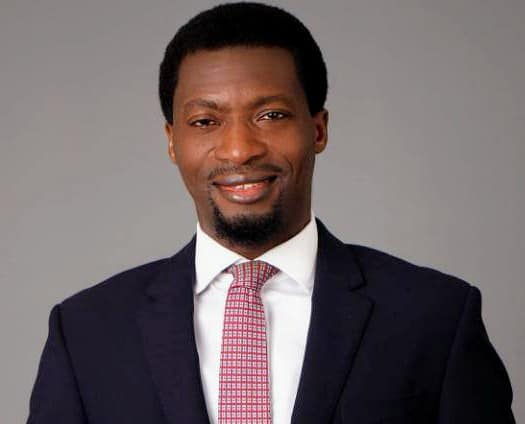 Yemi Akangbe to Sponsor 30 Young Lawyers to NBA Annual General Conference 2019
