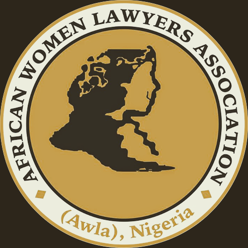 AWLA Nigeria Releases Eligibility Rules, Form for 2019 Elections