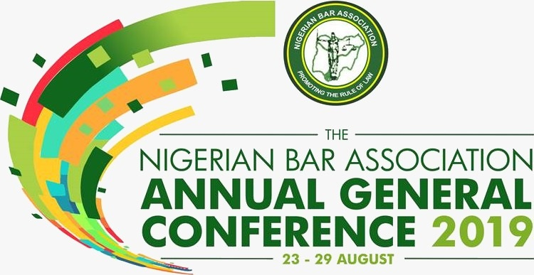 View, Download Final Programme of Events #NBA2019AGC