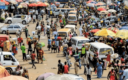 Sale in Market Overt: A Special Consideration of Stolen Goods