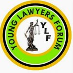 NBA YLF Urges Young Lawyers to Pay BPF, Stay Safe as Authorities Seek to Contain Coronavirus Spread