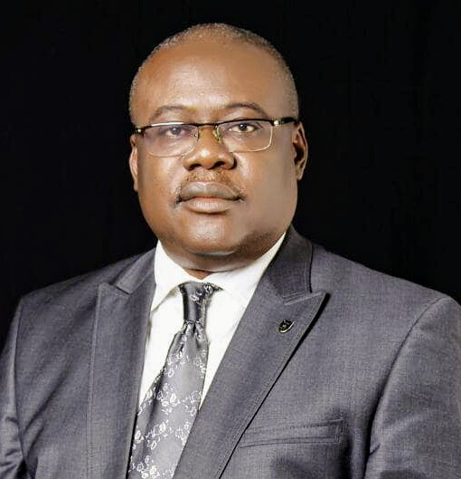 Eid Message: NBA 1st Vice President, Stanley C. Imo, Wishes Muslims Blessings, Joy and Peace of Allah