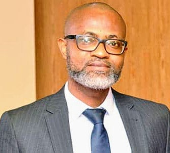 Anthony Atata urges African Lawyers to Attend AF Sessions as IBA conference Begins in Seoul Sunday
