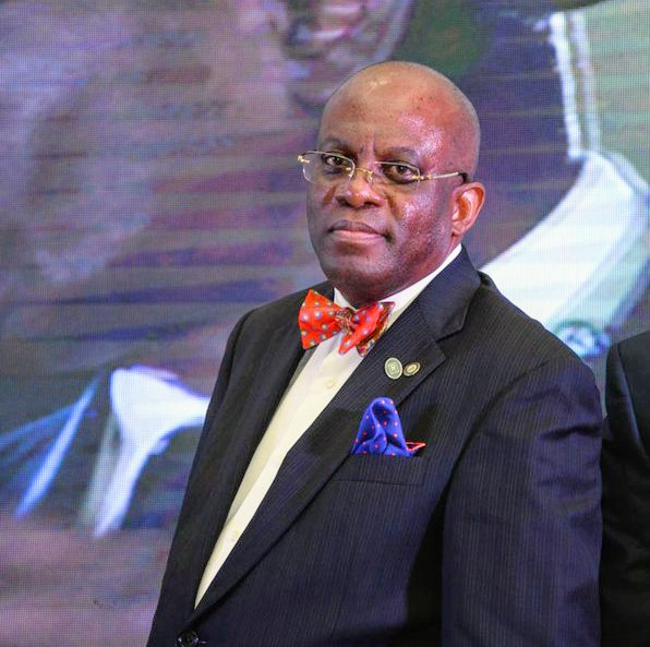 NBA AGC 2020: Paul Usoro SAN Constitutes Technical Committee on Conference Planning