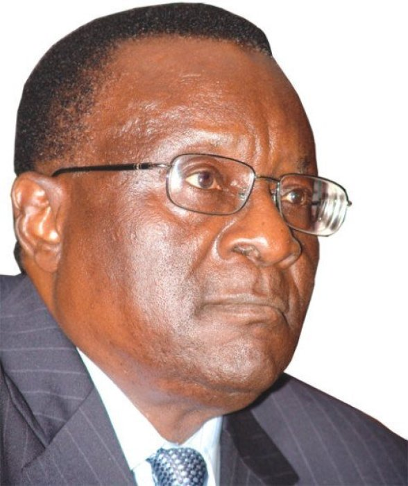 16th Gani Fawehinmi Annual Lecture Will Hold Tomorrow| Wednesday, January 15, 2020