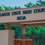 Appointment of High Court Judges: Lagos State Judicial Service Commission Calls for Expression of Interest