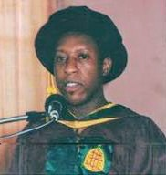 President Buhari Appoints Prof. M. T. Ladan as New NIALS DG| Full Profile of an indefatigable Law Teacher