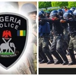 """Police Officers Lament: """"We have been Abandoned by Nigerians"""""""