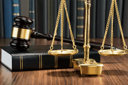 Lawyer Petitions against New Policy on Recovery of Proceeds of Executed Judgment by Counsel in Abuja