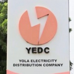 Lawyer Vows to Commence Class Action against Yola Electricity Distribution Company over Officials' Oppressive Conducts in Ganye
