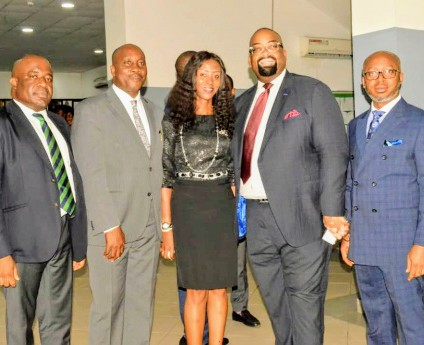 'Lawyers are the Backbone of the Economy'–  Olumide Akpata, in His speech to the Meeting of NBA Port Harcourt Branch