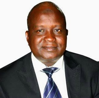 The Incursion of Multi-Disciplinary Firms: Any Regulation? By Hon. Mr. Sulaiman Usman, SAN