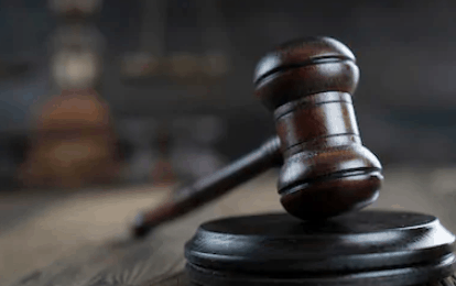 Court Dismisses Bank's Preliminary Objection in N1b Pinnacle, ICPC Suit