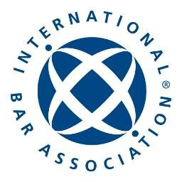Postponed| IBA Anti-Corruption in Africa Conference, Lagos