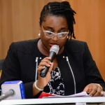 Amotekun Bill: Speech Delivered by Chairperson of NBA Ikere Ekiti at the Ekiti State House of Assembly Public Hearing