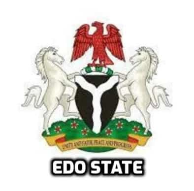 Three Edo State Council Chairmen Sue Governor Obaseki over Alleged Unlawful Removal from Office