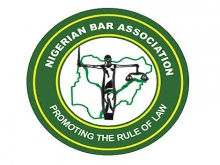 NBA National Executive Committee  Meeting to Hold on 15th December, 2020