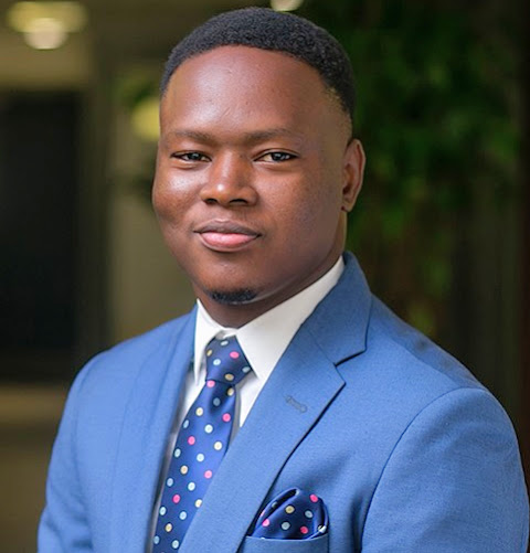 The Hypocrisy and Double Standards that Attend the Denigration of Olumide Akpata's Humanitarian Effort: Why is Akpata Being Singled Out?– Caleb Oghenetega, Esq.